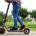 Patinetes Eléctricos LA ULTIMA MODA EN LIMA patines eléctricos runcity peru scooter