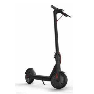 Xiaomi Mi 365 (Black) scooter electrico run city black lima peru venta